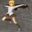 Demi-chan wa Kataritai - Hikari Takanashi 1/7 Complete Figure(Pre-order) thumbnail 3