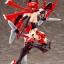 Megami Device - Asra Ninja 1/1 Plastic Model (re-release)(Pre-order) thumbnail 3