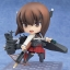 Nendoroid - Kantai Collection -Kan Colle- Taiho (In-stock) thumbnail 5
