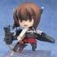 Nendoroid - Kantai Collection -Kan Colle- Taiho (In-stock) thumbnail 5