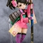 Oboro Muramasa - Parfom: Momohime Complete Figure(Pre-order) thumbnail 4