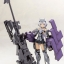 Frame Arms Girl - Architect Plastic Model(Pre-order) thumbnail 20