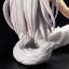 YuYu Hakusho - Youko Kurama Complete Figure(Pre-order) thumbnail 11