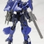 Frame Arms 1/100 SA-16 Stylet :RE Plastic Model(Pre-order) thumbnail 3
