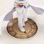 ARTFX J - Detective Conan: Conan Edogawa Complete Figure(Pre-order) thumbnail 10