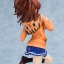 High School Fleet - Mei Irizaki 1/7 Complete Figure(Pre-order) thumbnail 7