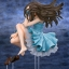 THE IDOLM@STER Cinderella Girls - Rin Shibuya 1/8 Complete Figure(Pre-order) thumbnail 4