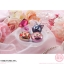 Miniaturely Tablet Sailor Moon 10Pack BOX (CANDY TOY, Tentative Name)(Pre-order) thumbnail 8