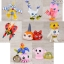 Digimon Adventure - DigiColle! DATA2 8Pack BOX(Pre-order) thumbnail 1