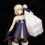 Fate/Grand Order - RIder/Altria Pendragon [Santa Alter] 1/7 Complete Figure(Pre-order) thumbnail 15