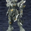 S.R.G-S - Super Robot Wars OG ORIGINAL GENERATIONS: Raftclans Aurun Plastic Model (In-Stock) thumbnail 4