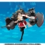 "Armor Girls Project - Haruna Kai Ni ""Kantai Collection"" (Limited Preorder) thumbnail 2"