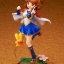 Mado Monogatari - Arle Nadja 1/8 Complete Figure(Pre-order) thumbnail 3
