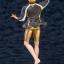 Fate/EXTELLA - Gilgamesh Sanbi seyo Miwaku no Nikubi ver. 1/8 Complete Figure(Pre-order) thumbnail 5