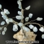 ▽ต้นไม้มงคล หินอะความารีน และฐานควอตซ์ ใช้เสริมฮวงจุ้ย โต๊ะทำงาน (107g) thumbnail 10