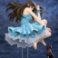 THE IDOLM@STER Cinderella Girls - Rin Shibuya 1/8 Complete Figure(Pre-order) thumbnail 6