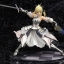 Fate/stay night - Saber Lily -Distant Avalon- (In-stock) thumbnail 5