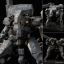 RIOBOT - Metal Gear Solid V: The Phantom Pain: Metal Gear Sahelanthropus(Pre-order) thumbnail 1