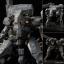 RIOBOT - Metal Gear Solid V: The Phantom Pain: Metal Gear Sahelanthropus(Pre-order) thumbnail 1