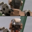Frame Arms 1/100 RF-9 Revenant Eye :RE Plastic Model(Pre-order) thumbnail 3