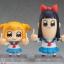 Nendoroid - Pop Team Epic: Pipimi(Pre-order) thumbnail 7