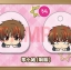 Toy'sworks Collection Niitengo Clip - Cardcaptor Sakura 10Pack BOX(Pre-order) thumbnail 6
