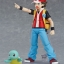figma - Pokemon: Red Pokemon Center Online Limited Edition(Pre-order) thumbnail 6