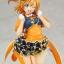 Love Live! School Idol Festival - Honoka Kosaka 1/7 Complete Figure(In-Stock) thumbnail 9