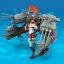 "Armor Girls Project - Kan Colle Yamato Kai ""Kantai Collection -Kan Colle-""(Pre-order) thumbnail 4"