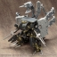 M.S.G Gigantic Arms 05 Convert Carrier(In-Stock) thumbnail 20