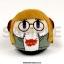 Corocot - Persona 5 9Pack BOX(Pre-order) thumbnail 8