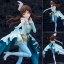 THE IDOLM@STER Cinderella Girls - Minami Nitta LOVE LAIKA Ver. 1/8 Complete Figure(Pre-order) thumbnail 1