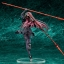 Fate/Grand Order - Lancer/Scathach [3rd Ascension] 1/7 Complete Figure(Pre-order) thumbnail 5