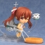 Nendoroid - Kantai Collection -Kan Colle- Libeccio(Pre-order) thumbnail 5