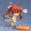 Nendoroid - Kantai Collection -Kan Colle- Libeccio(Pre-order) thumbnail 5