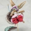 Made in Abyss - Nanachi 1/6 Complete Figure(Pre-order) thumbnail 3