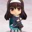 Nendoroid - Saekano: How to Raise a Boring Girlfriend Flat: Utaha Kasumigaoka(Pre-order) thumbnail 5