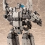 M.S.G Modeling Support Goods - Gigantic Arms 03 Moveable Crawler(Pre-order) thumbnail 13