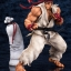 STREET FIGHTER III 3rd STRIKE - Fighters Legendary Ryu 1/8 Complete Figure(Pre-order) thumbnail 2