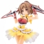 [Bonus] FLOWER KNIGHT GIRL - Oncidium 1/7 Complete Figure(Pre-order) thumbnail 4