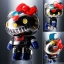 "Chogokin - Hello Kitty (Mazinger Z Color) ""Hello Kitty""(Pre-order) thumbnail 1"