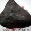 อกธรณี หรือ แร่ดูดทรัพย์ ขนาดใหญ่(4.8 Kg) thumbnail 6