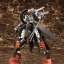 Frame Arms 1/100 RF-12 Wilbernine:RE Plastic Model(Pre-order) thumbnail 7