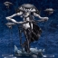 Kantai Collection -Kan Colle- Aircraft Carrier Wo-class 1/8 Complete Figure (In-stock) thumbnail 3