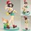 "ARTFX J - ""Pokemon"" Series: Selene with Rowlet 1/8 Complete Figure(Pre-order) thumbnail 1"