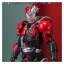 S.H. Figuarts Kamen Rider Drive Chou Dead Heat Drive (Pre-order) thumbnail 1