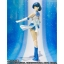 S.H.Figuarts - Super Sailor Mercury (Limited Pre-order) thumbnail 5