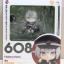 Nendoroid - Touken Ranbu Online: Hotarumaru (In-stock) thumbnail 1