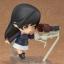 Nendoroid - Girls und Panzer: Hana Isuzu(Pre-order) thumbnail 5