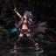 THE IDOLM@STER Cinderella Girls Mirei Hayasaka Make-up Impact 1/7 Complete Figure(Pre-order) thumbnail 2